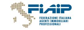 Associato Federazione Italiana Agenti Immobiliari Professionali
